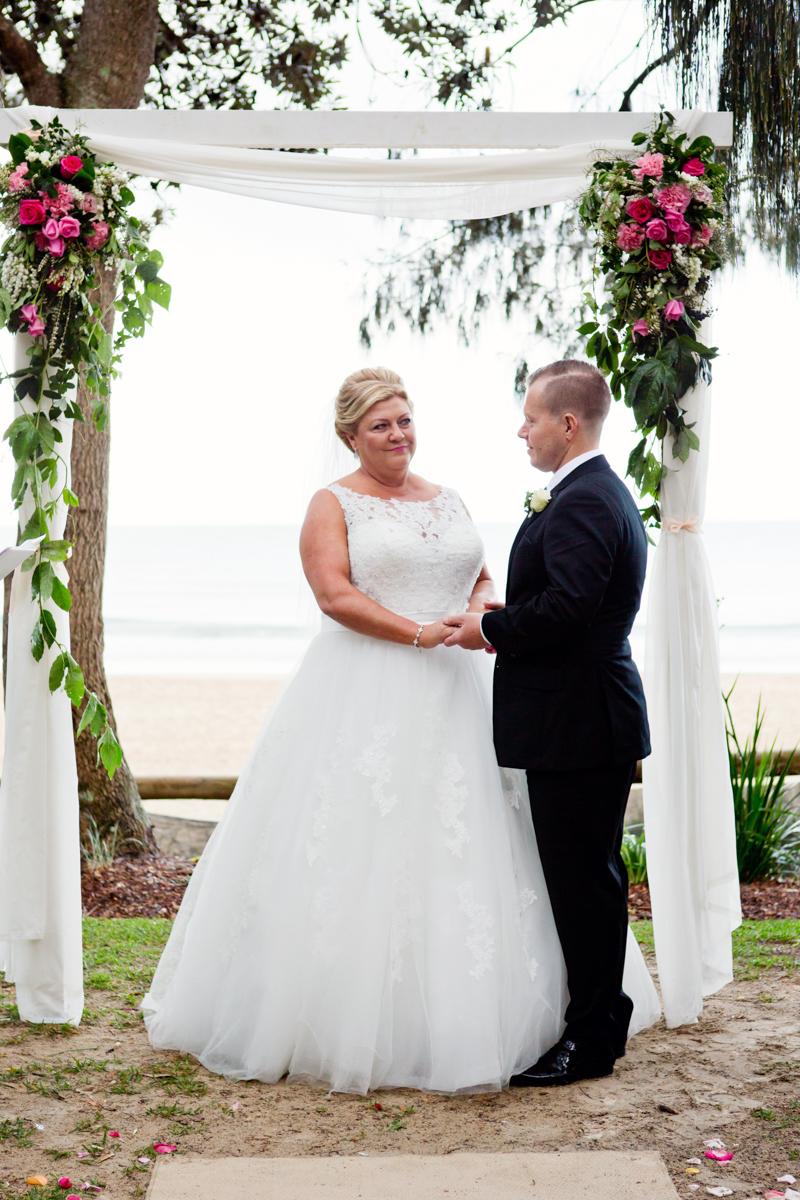 Wedding-Photographer-Noosa-Roz-Troy 197
