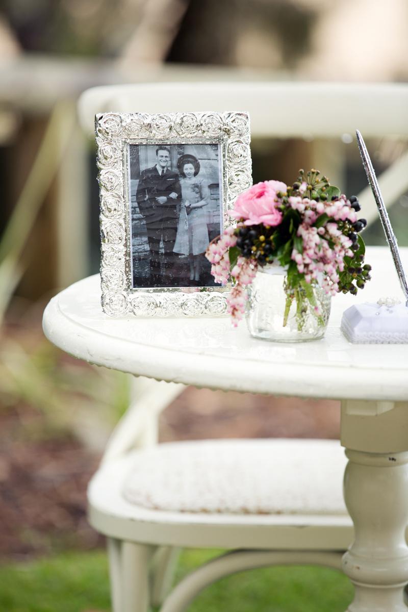 Wedding-Photographer-Noosa-Roz-Troy 201