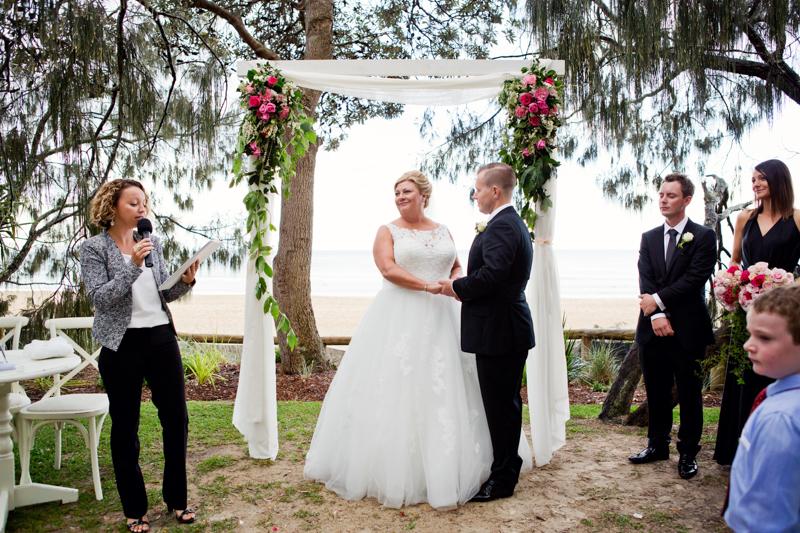 Wedding-Photographer-Noosa-Roz-Troy 216
