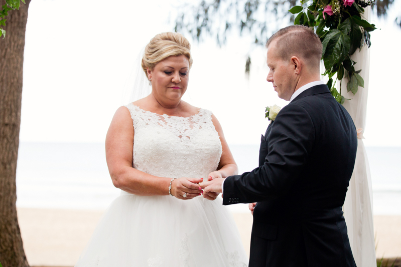 Wedding-Photographer-Noosa-Roz-Troy 237