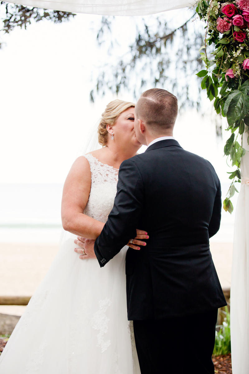 Wedding-Photographer-Noosa-Roz-Troy 243
