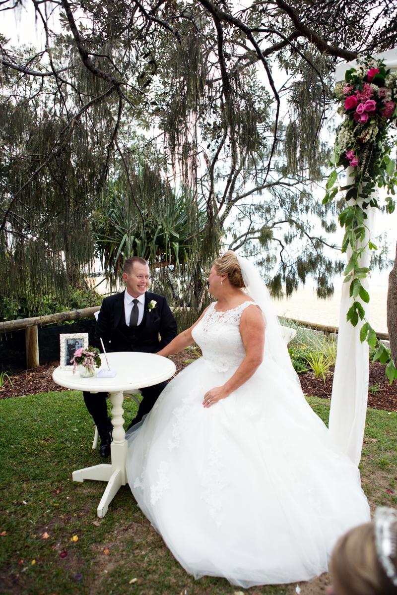 Wedding-Photographer-Noosa-Roz-Troy 247