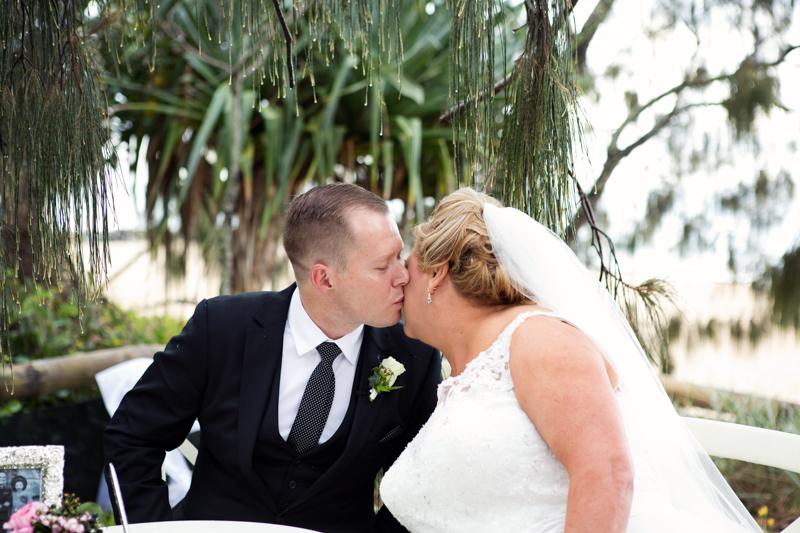 Wedding-Photographer-Noosa-Roz-Troy 256