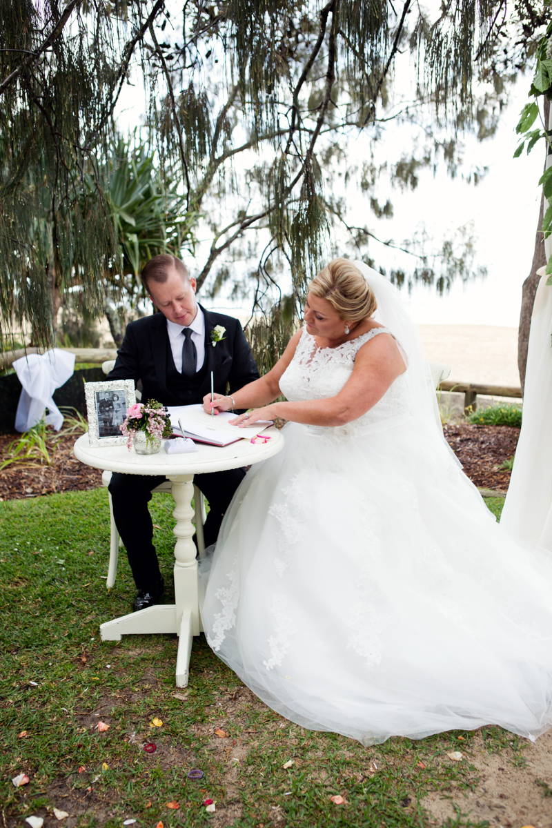 Wedding-Photographer-Noosa-Roz-Troy 262