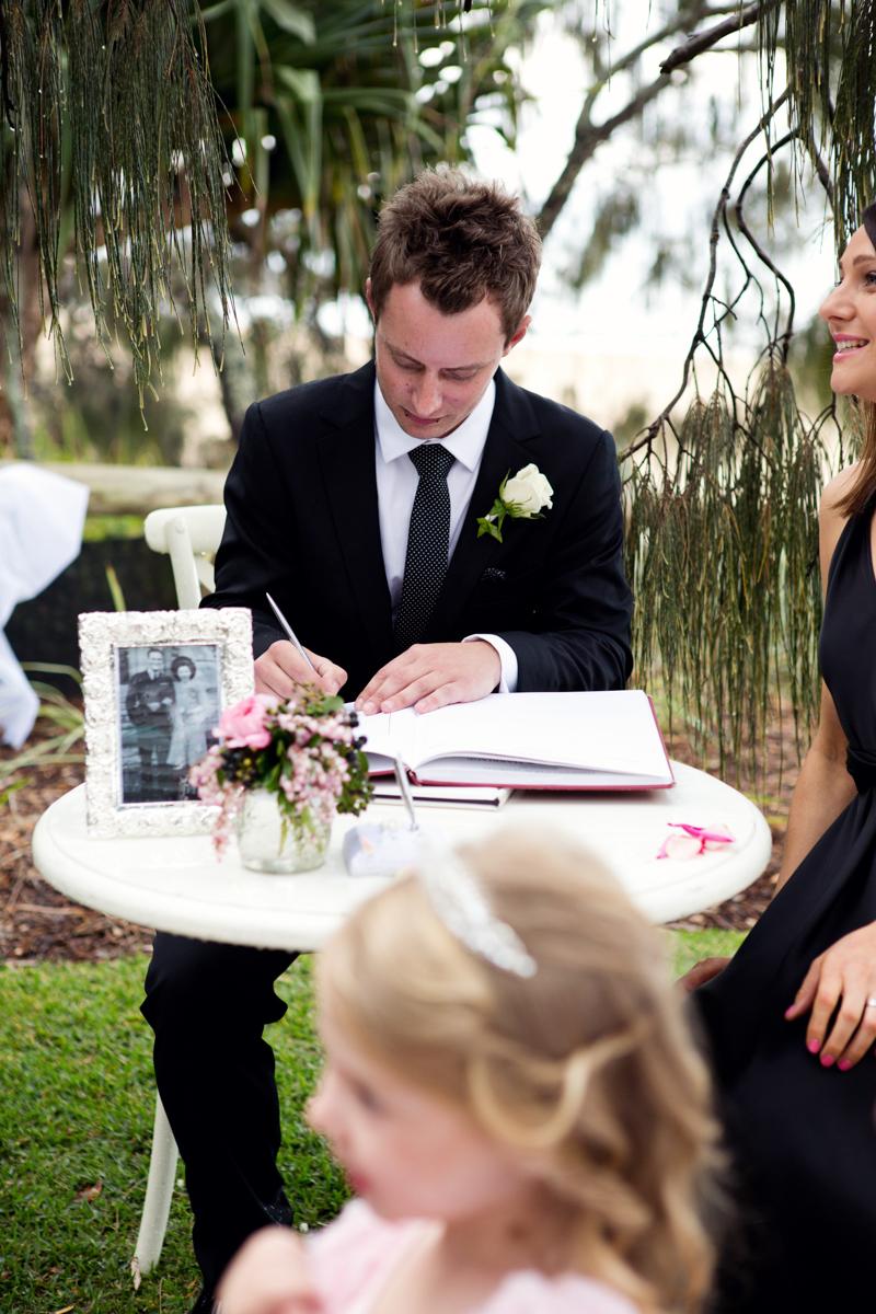 Wedding-Photographer-Noosa-Roz-Troy 268
