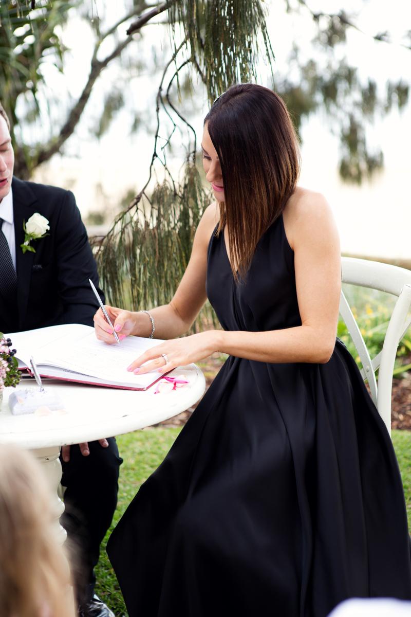 Wedding-Photographer-Noosa-Roz-Troy 269