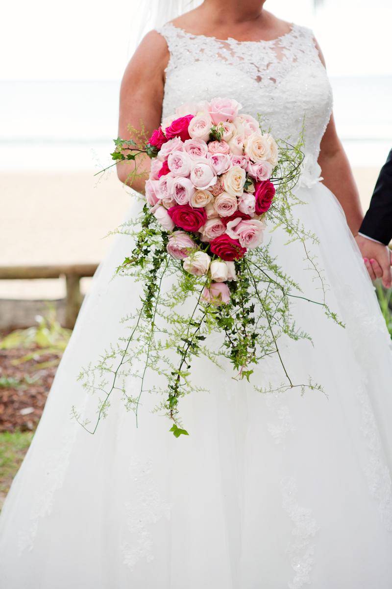 Wedding-Photographer-Noosa-Roz-Troy 271