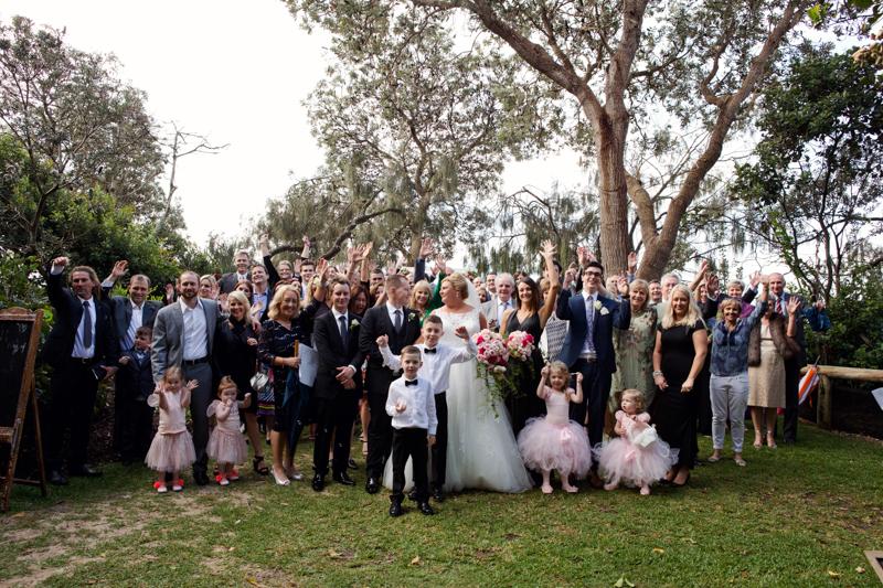 Wedding-Photographer-Noosa-Roz-Troy 317