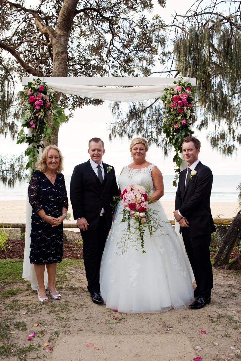 Wedding-Photographer-Noosa-Roz-Troy 323