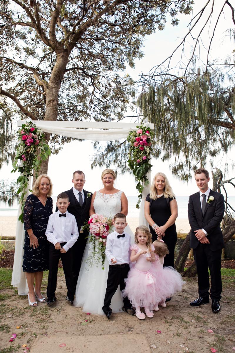 Wedding-Photographer-Noosa-Roz-Troy 325