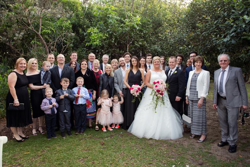 Wedding-Photographer-Noosa-Roz-Troy 335