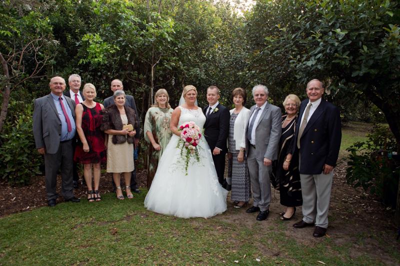 Wedding-Photographer-Noosa-Roz-Troy 336