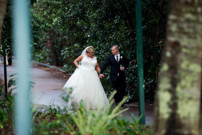 Wedding-Photographer-Noosa-Roz-Troy 347