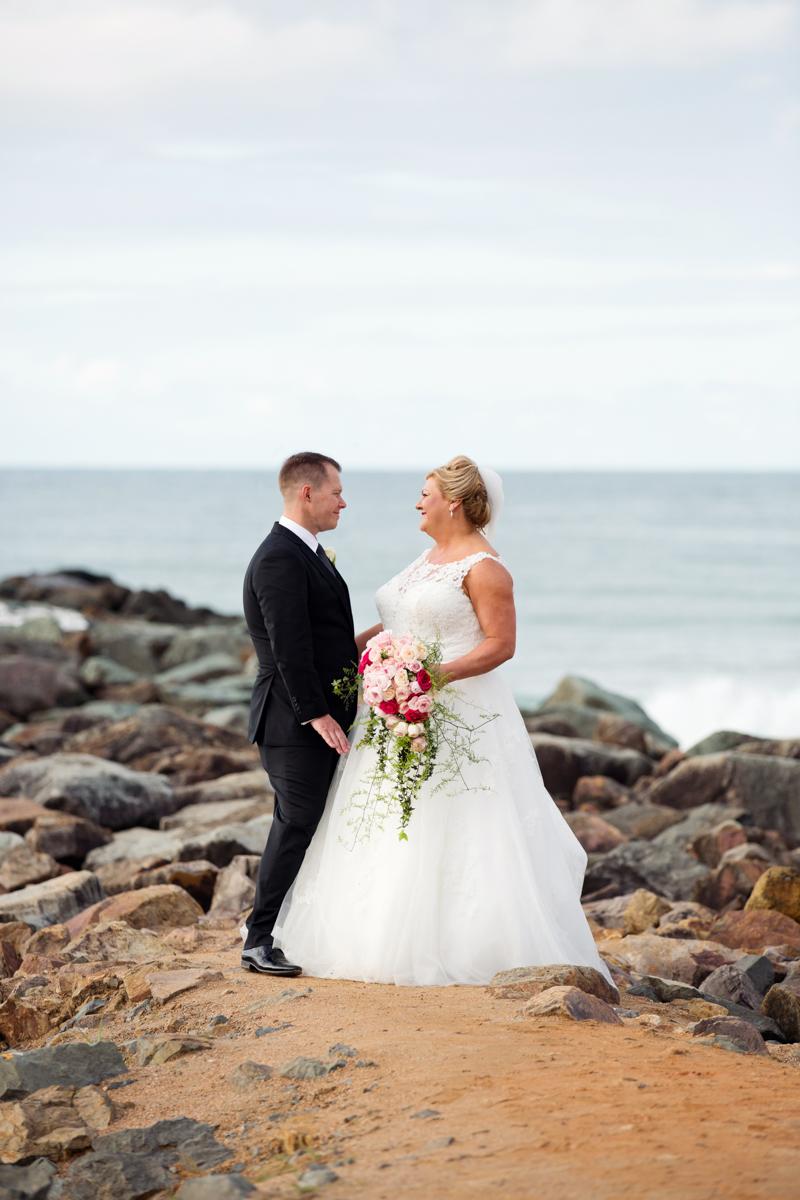 Wedding-Photographer-Noosa-Roz-Troy 357