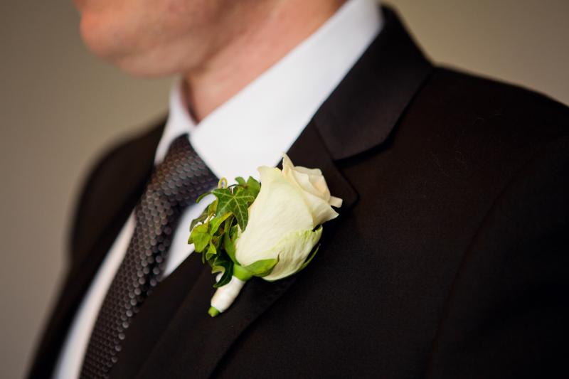 Wedding-Photographer-Noosa-Roz-Troy 36