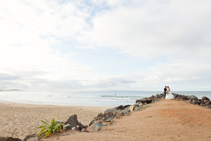 Wedding-Photographer-Noosa-Roz-Troy 365