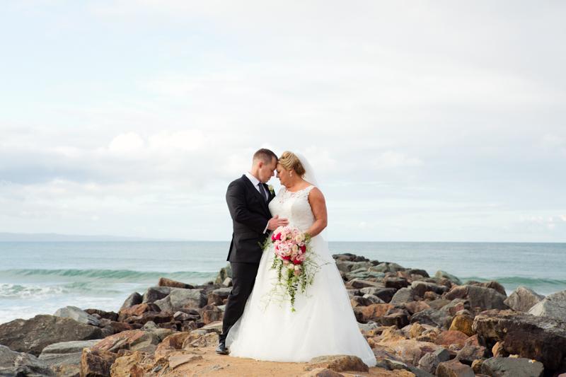 Wedding-Photographer-Noosa-Roz-Troy 377