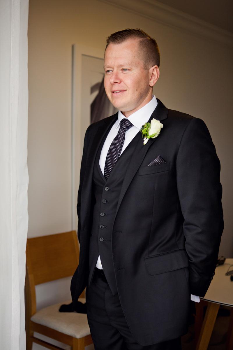 Wedding-Photographer-Noosa-Roz-Troy 38