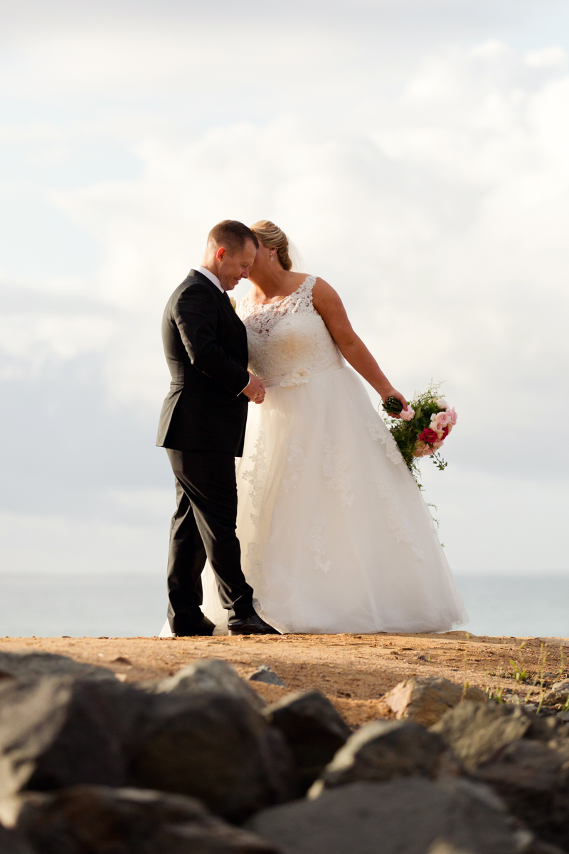 Wedding-Photographer-Noosa-Roz-Troy 387