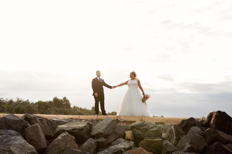 Wedding-Photographer-Noosa-Roz-Troy 393