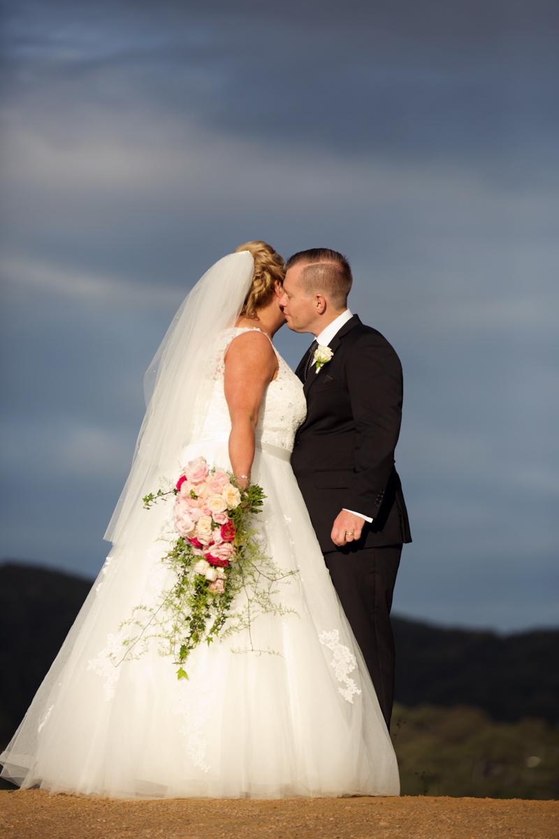 Wedding-Photographer-Noosa-Roz-Troy 402
