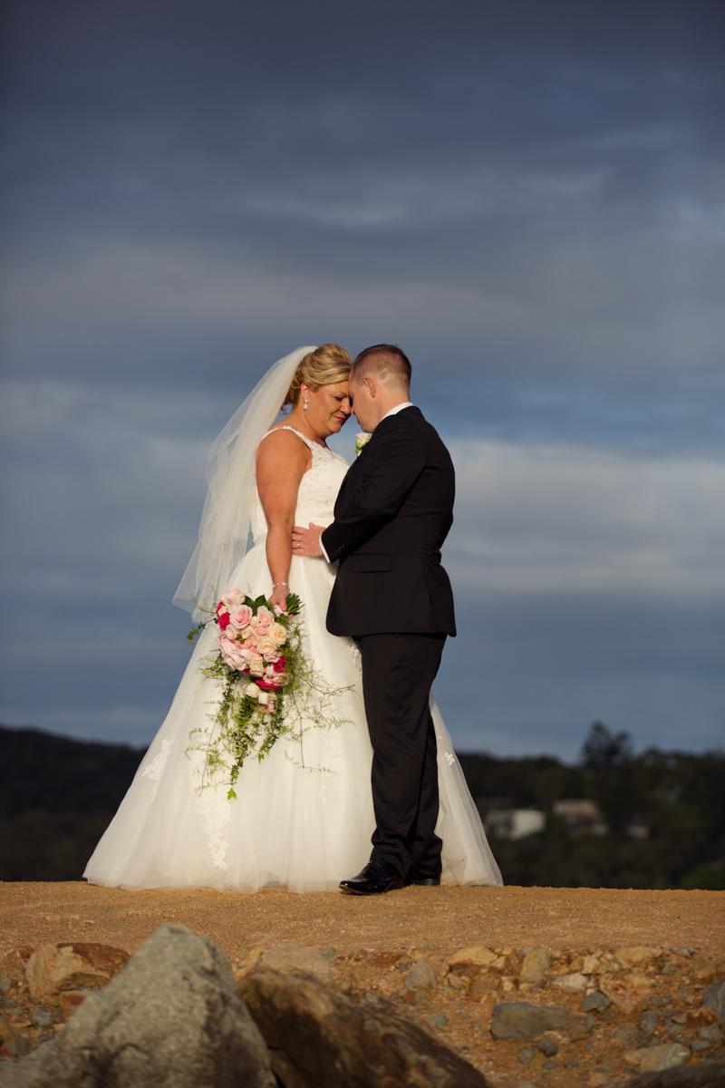 Wedding-Photographer-Noosa-Roz-Troy 411