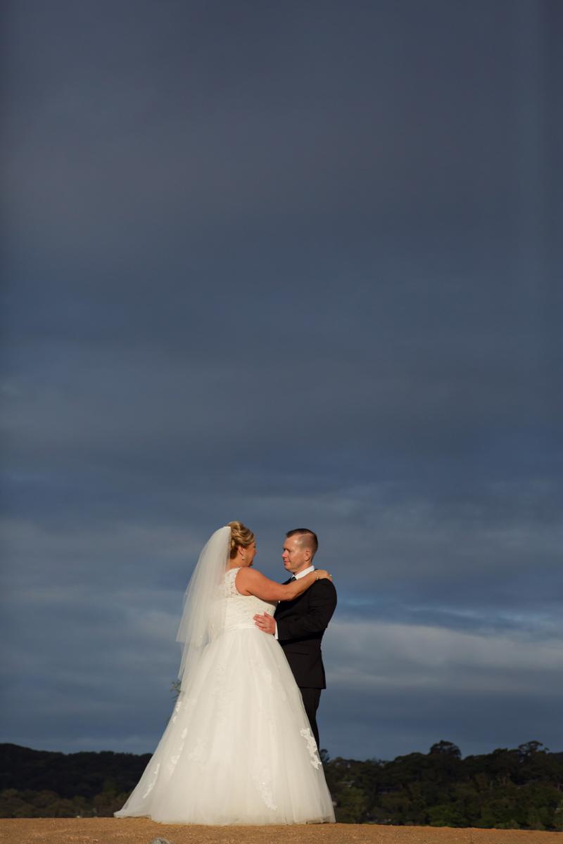 Wedding-Photographer-Noosa-Roz-Troy 419