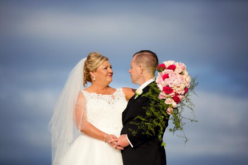 Wedding-Photographer-Noosa-Roz-Troy 422