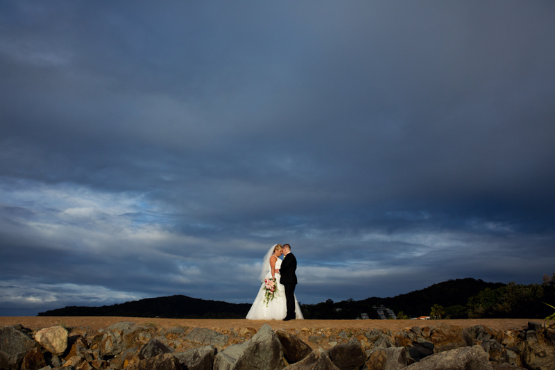 Wedding-Photographer-Noosa-Roz-Troy 429