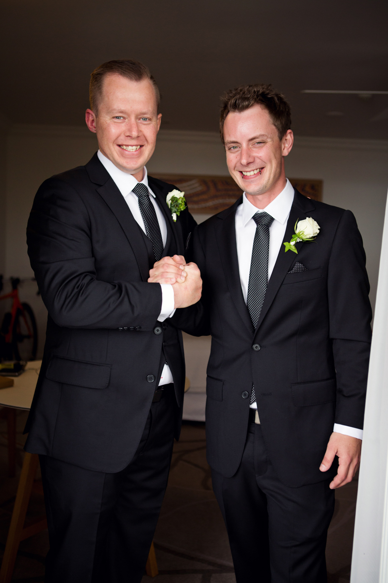 Wedding-Photographer-Noosa-Roz-Troy 43