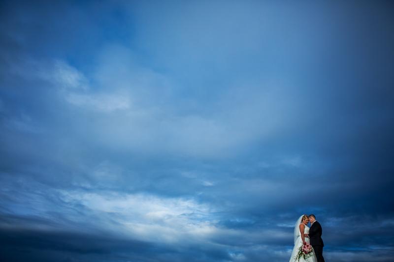 Wedding-Photographer-Noosa-Roz-Troy 442