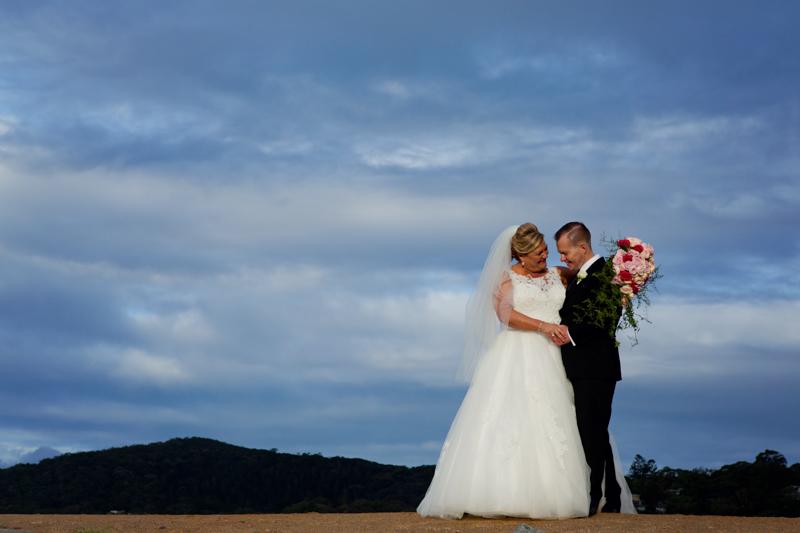 Wedding-Photographer-Noosa-Roz-Troy 447