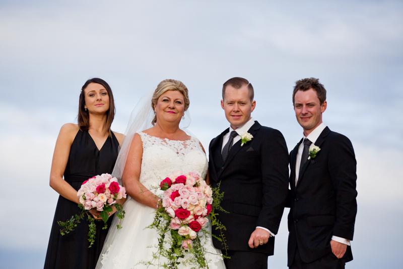 Wedding-Photographer-Noosa-Roz-Troy 449