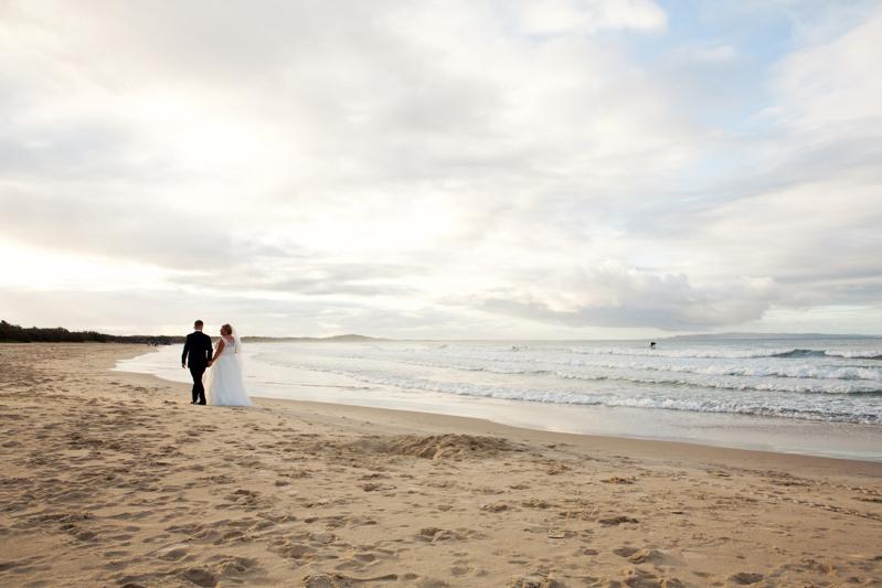 Wedding-Photographer-Noosa-Roz-Troy 486