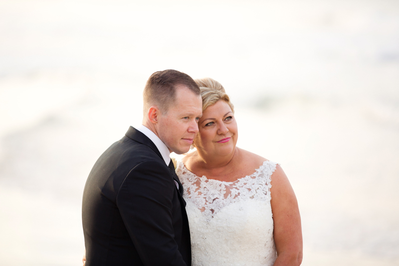 Wedding-Photographer-Noosa-Roz-Troy 493