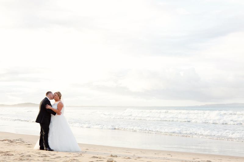 Wedding-Photographer-Noosa-Roz-Troy 500