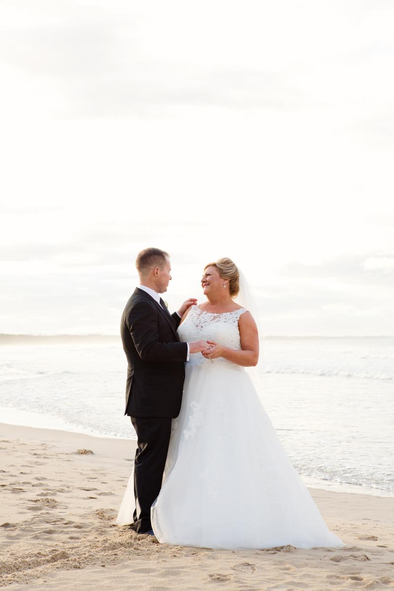 Wedding-Photographer-Noosa-Roz-Troy 510