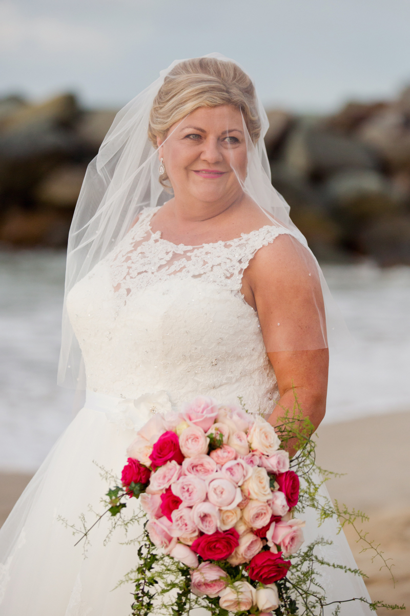 Wedding-Photographer-Noosa-Roz-Troy 535