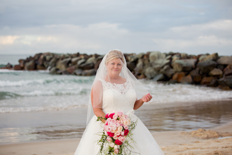 Wedding-Photographer-Noosa-Roz-Troy 545