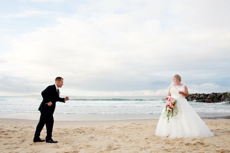 Wedding-Photographer-Noosa-Roz-Troy 549