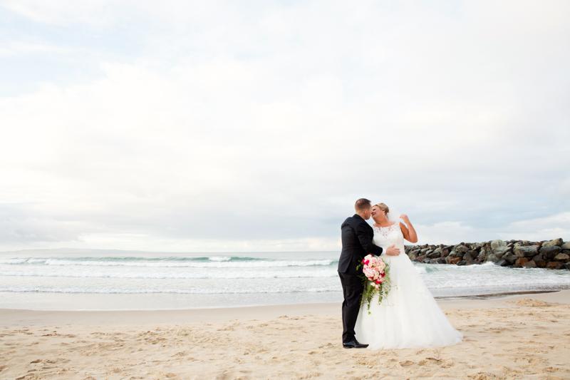 Wedding-Photographer-Noosa-Roz-Troy 554