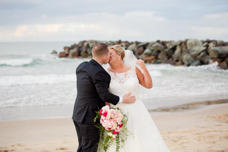 Wedding-Photographer-Noosa-Roz-Troy 557