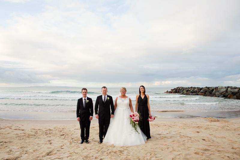 Wedding-Photographer-Noosa-Roz-Troy 560