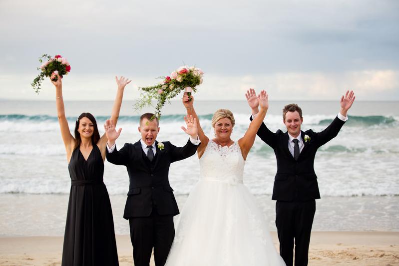 Wedding-Photographer-Noosa-Roz-Troy 570