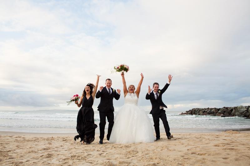 Wedding-Photographer-Noosa-Roz-Troy 575