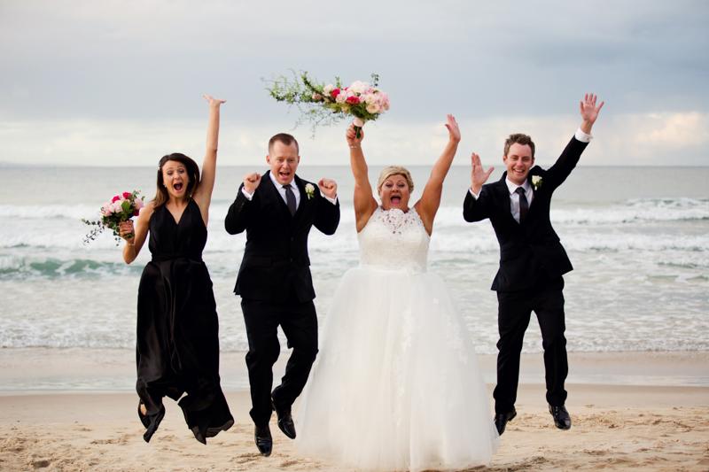 Wedding-Photographer-Noosa-Roz-Troy 580