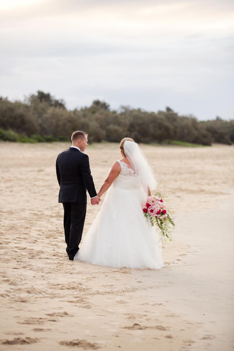 Wedding-Photographer-Noosa-Roz-Troy 584