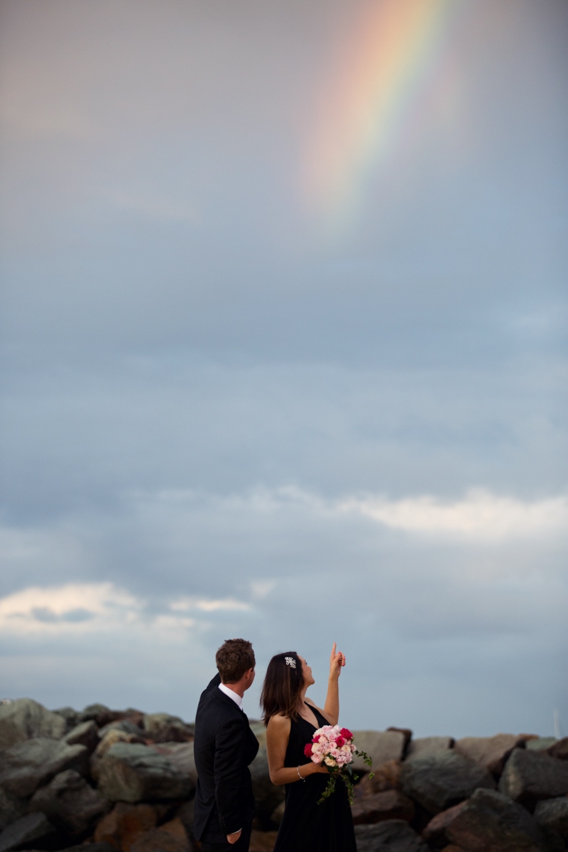 Wedding-Photographer-Noosa-Roz-Troy 607