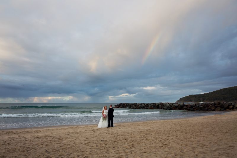 Wedding-Photographer-Noosa-Roz-Troy 611