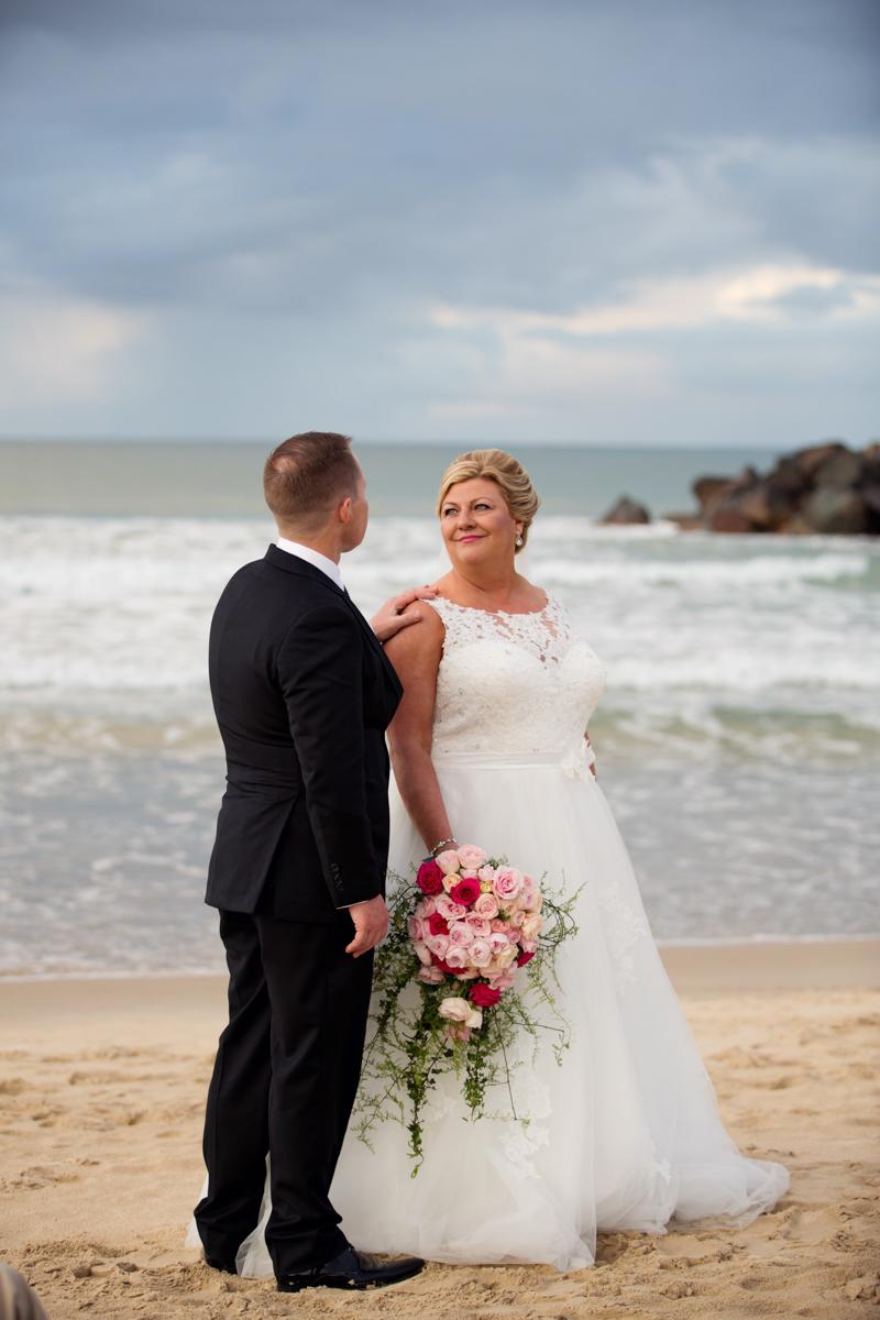 Wedding-Photographer-Noosa-Roz-Troy 617